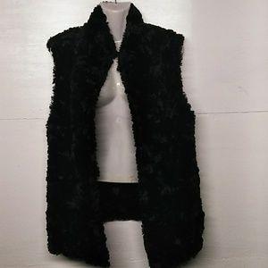 Dylan vest